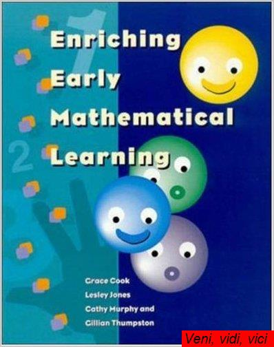 Enriching.Early.Mathematical.Learning