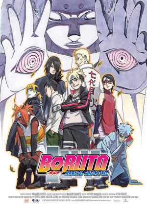 Boruto.Naruto.the.Movie.2015.German.DL.DTS.720p.BluRay.x264-STARS