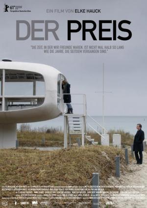 Der.Preis.2012.German.720p.HDTV.x264-muhHD