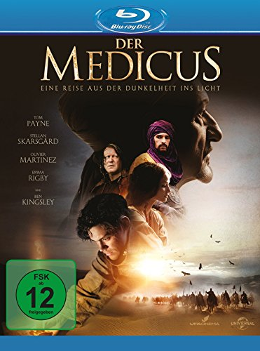 Der.Medicus.2013.German.DL.1080p.BluRay.AVC-ONFiRE