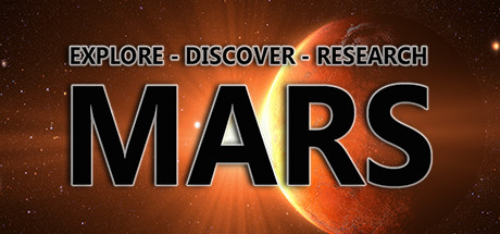 download MARS.SIMULATOR.RED.PLANET.RIP-Unleashed