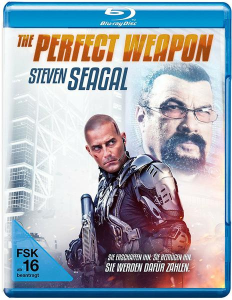 The.Perfect.Weapon.2016.German.AC3D.DL.720p.BluRay.x264-HP