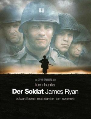 Der.Soldat.James.Ryan.German.1998.DVDRiP.x264.iNTERNAL-CiA