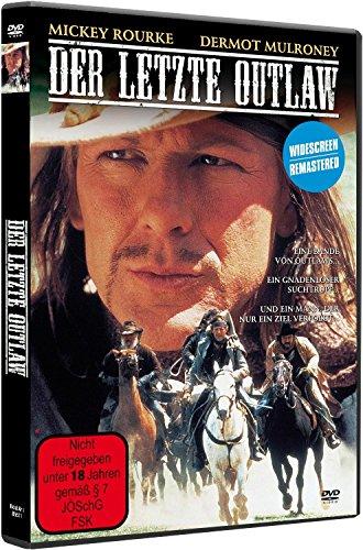 Der.letzte.Outlaw.German.1988.DVDRiP.x264-CiA