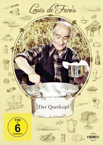 Der.Querkopf.1978.German.1080p.HDTV.x264-TiPToP