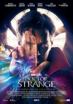 Doctor.Strange.German.2016.BDRip.AC3.XviD-ABC