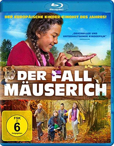 Der.Fall.Maeuserich.2016.German.1080p.BluRay.x264-ROOR