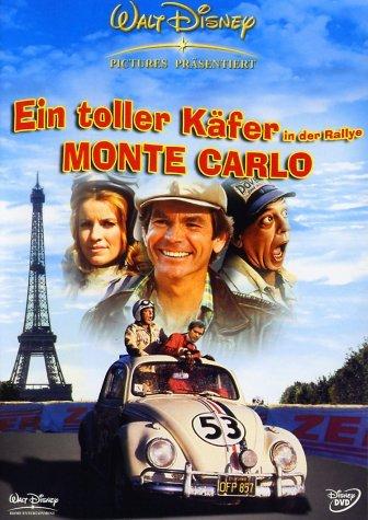 Der.tolle.Kaefer.in.der.Rallye.Monte.Carlo.1977.German.DL.DVDRip.x264.iNTERNAL-TVARCHiV