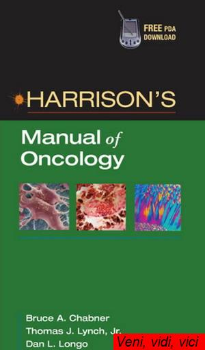 Harrisons.Manual.of.Oncology