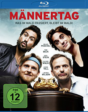 Maennertag.2016.German.DTSHD.1080p.BluRay.x264-Ms89