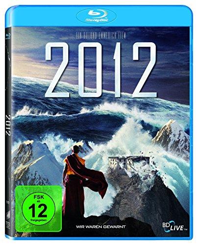 Der Preis 2012 German HdtvriP x264 - muhHd