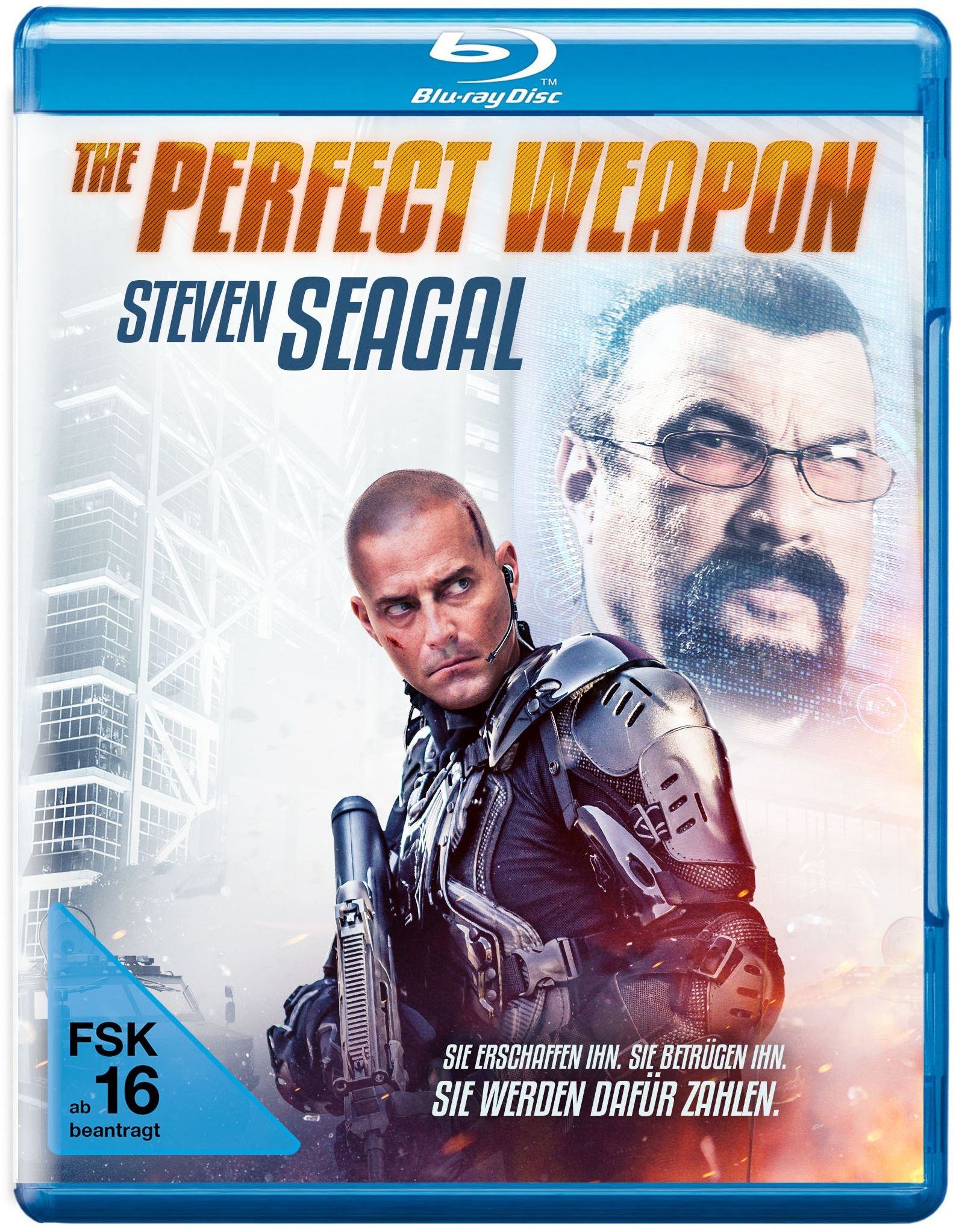 The.Perfect.Weapon 2016.German.BDRip.AC3.5.1.DUBBED.XViD-CiNEDOME