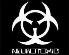 Sammlung - Neurotoxic Lable  (2001-2013)