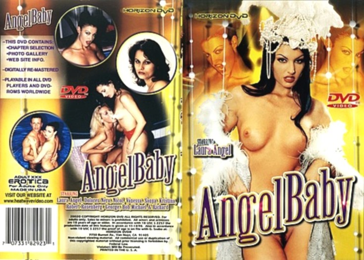 filmi-s-laura-angel-smotret-onlayn