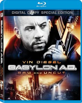 Babylon.A.D.-.2008.GERMAN.DL.WS.AC3.HDTV.1080p.x264-Z3BR4