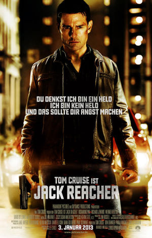 Jack.Reacher.2012.German.DL.1080p.BluRay.x265-UNFIrED