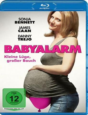 Babyalarm.Kleine.Luege.grosser.Bauch.2014.German.AC3D.DL.720p.BluRay.x264-CLASSiCALHD