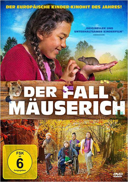 Der.Fall.Maeuserich.2016.German.1080p.BluRay.x264-ROOR