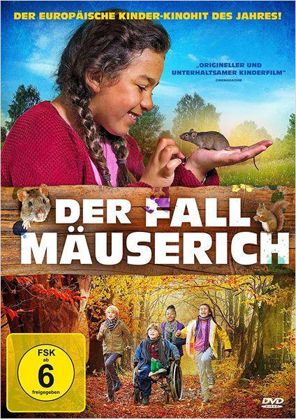 Der.Fall.Maeuserich.2016.German.BDRip.AC3.XViD-CiNEDOME