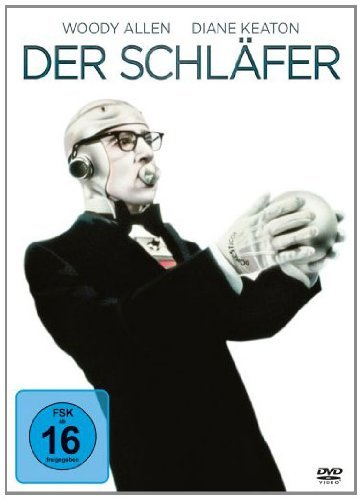 Der Schlaefer German 1973 Dl Pal Dvdr iNternal - CiA