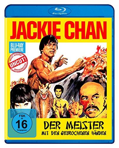 Der.Meister.mit.den.gebrochenen.Haenden.1973.German.1080p.BluRay.x264-WOMBAT