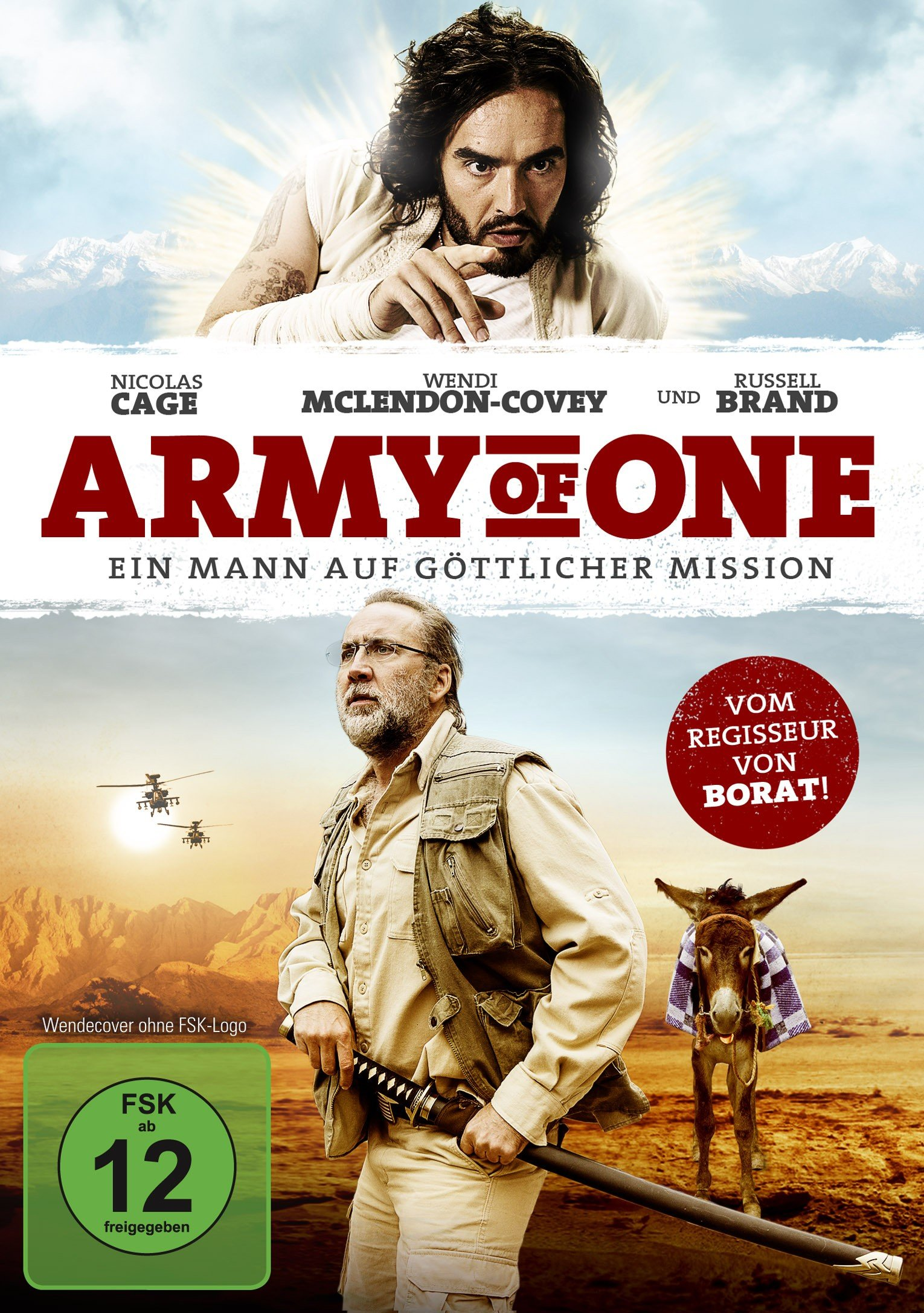 Army.of.One.2016.German.BDRip.AC3.XViD-CiNEDOME