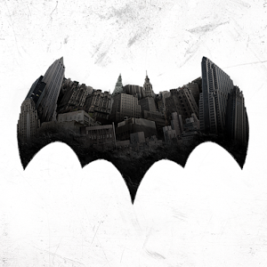 Batman The Telltale Series 1 62 Mod Data Latest