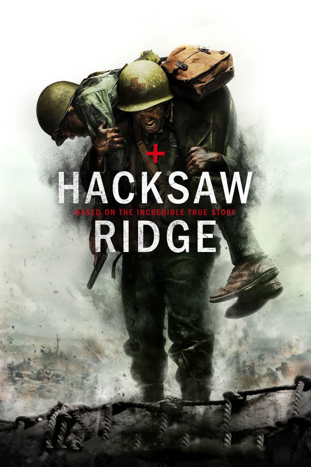 Hacksaw.Ridge.2016.German.AC3MD.DL.2160p.Ultra.HD.BluRay.HDR.x265-NIMA4K