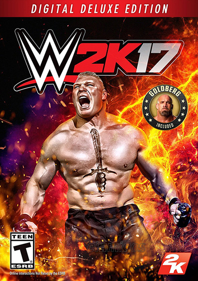 download WWE.2K17.Digital.Deluxe.Edition.MULTi6-ElAmigos