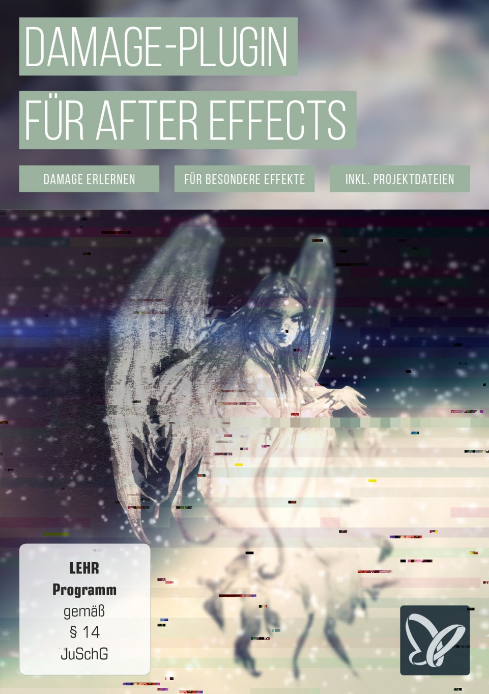 download PSD.Tutorials.Damage.fuer.After.Effects.German-BLZiSO