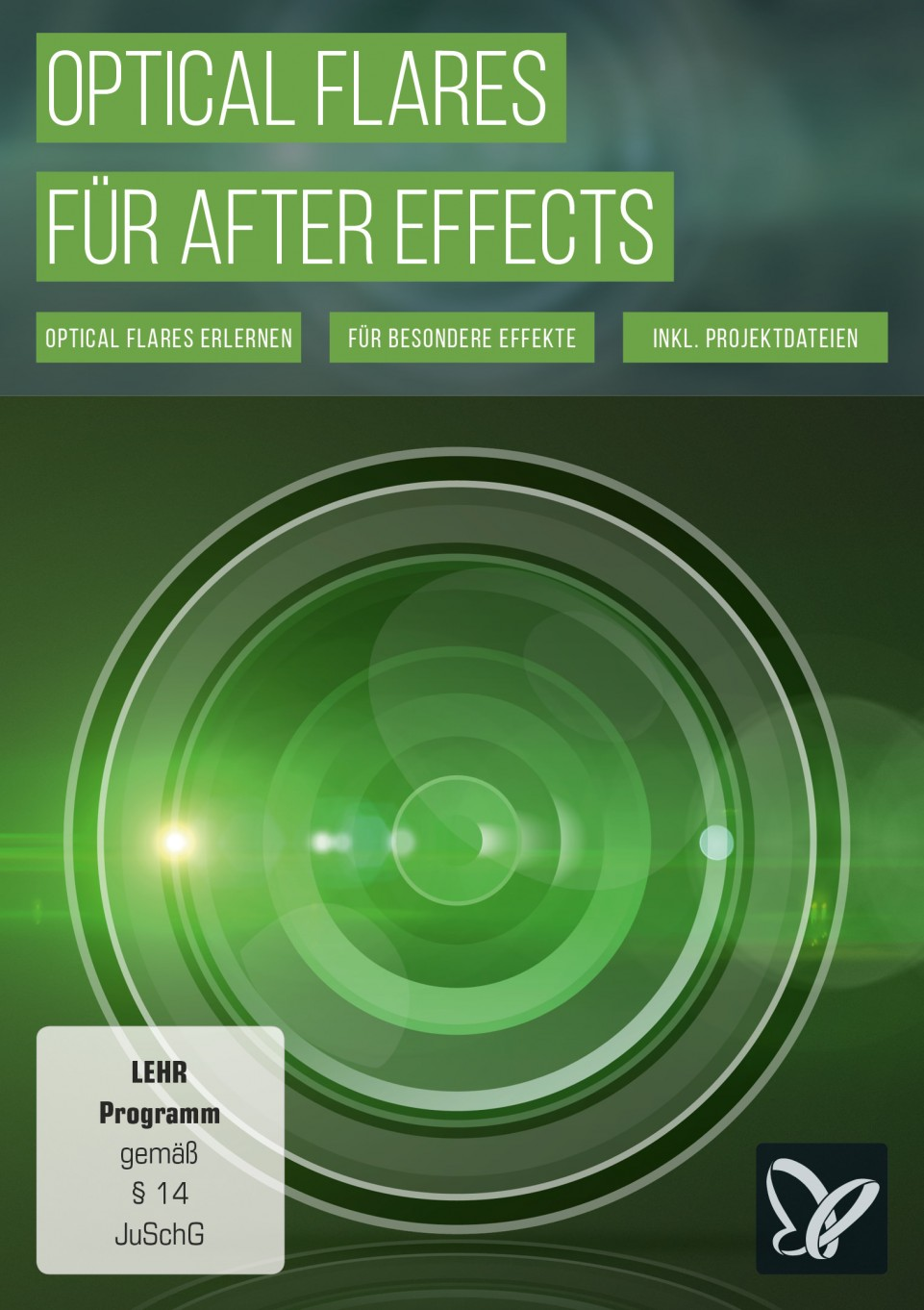 download PSD.Tutorials.Optical.Flares.fuer.After.Effects.German-BLZiSO