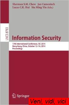 Information.Security