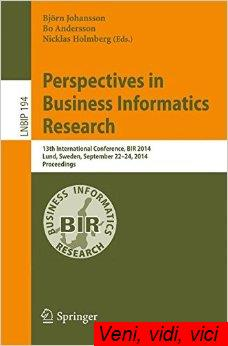Perspectives.in.Business.Informatics.Research