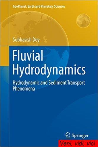 Fluvial.Hydrodynamics.Hydrodynamic.and.Sediment.Transport.Phenomena