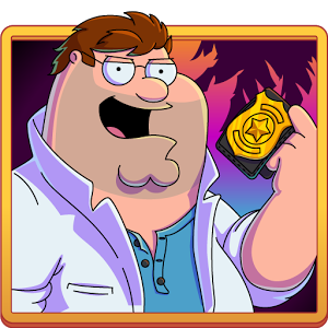 Family Guy The Quest for Stuff 1 39 0 Mod