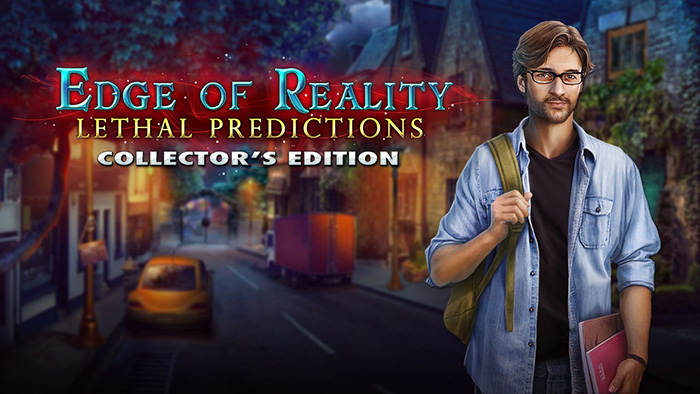 download Edge.of.Reality.Lethal.Predictions.Collectors.Edition-ZEKE