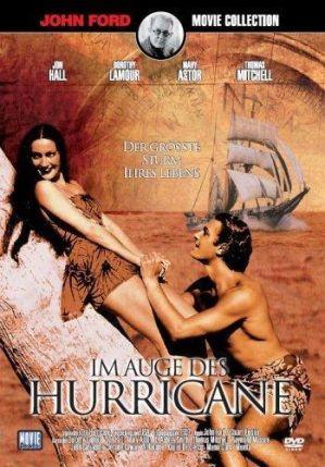 Die.Orgien.Der.Cleopatra.GERMAN.1985.DL.DVDRiP.x264-GOREHOUNDS