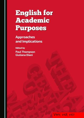 English.for.Academic.Purposes.Approaches.and.Implications