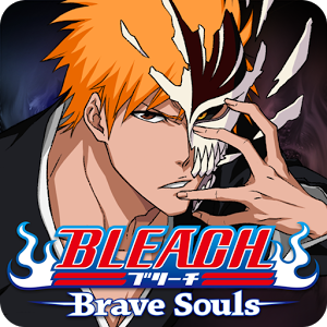 Bleach Brave Souls v4 2 0 Mega Mod Latest