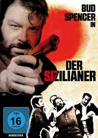 Die.Rache.des.Sizilianers.German.1972.UNCUT.DVDRiP.x264-NGE