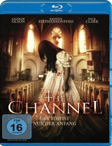 download The.Channel.Ihr.Tod.ist.nur.der.Anfang.2016.German.DTS.DL.720p.BluRay.x264-HQX
