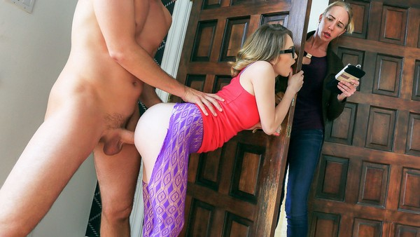 Will angel smalls anal porn