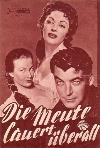 Die.Meute.lauert.ueberall.German.1956.BDRiP.x264-WOMBAT