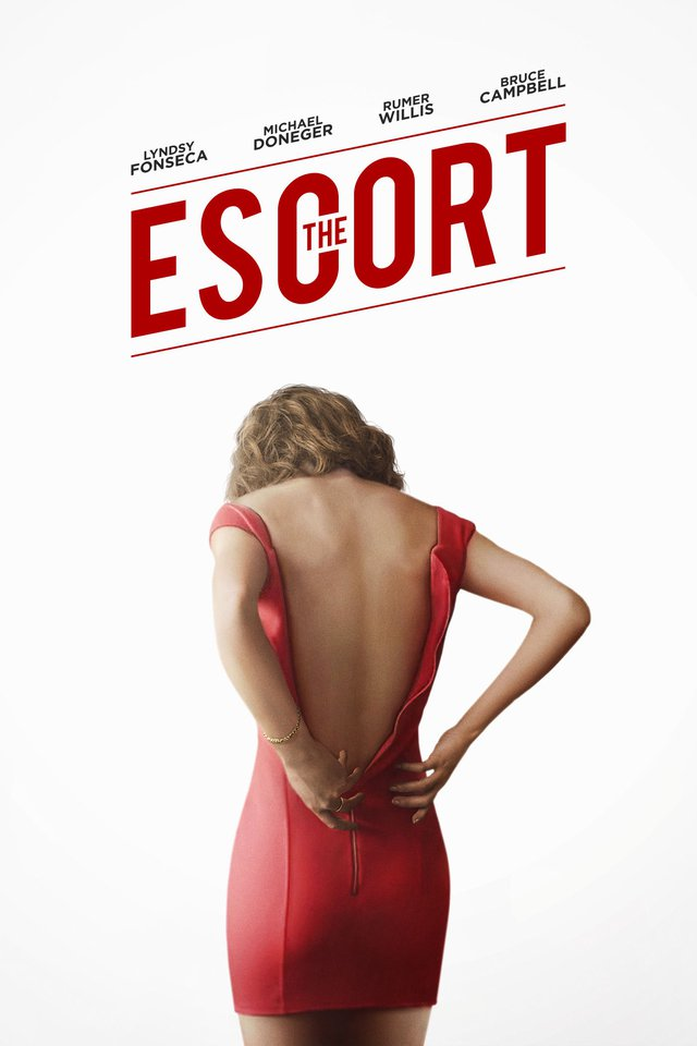 The.Escort.Sex.sells.2015.German.DTS.Dubbed.2160p.WEBRip.x264-Lame4K