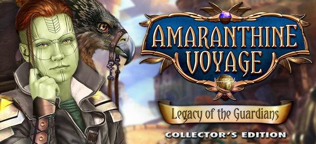 download Amaranthine.Voyage.Der.Waechter.von.Arden.Sammleredition.GERMAN-ZEKE