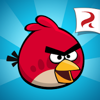 Angry Birds v7 2 0 Mod Mod PowerUps All Ad Free Latest