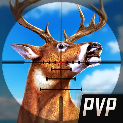 Deer Hunter Classic v3 2 3 Mega Mod