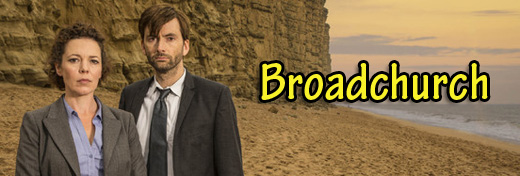 Broadchurch S03E08 720p 1080p WEB-DL DD5 1 H264-BrCH