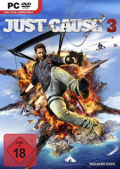 download Just.Cause.3-CPY