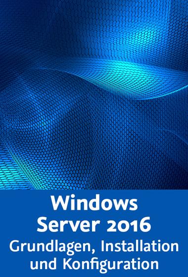 download Video2Brain.Windows.Server.2016.Grundlagen.Installation.und.Konfiguration.GERMAN-EMERGE
